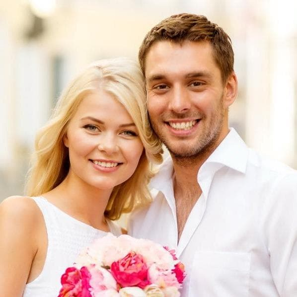 bronaugh christian dating site Christian dating for free (cdff) is the #1 online christian service for meeting quality christian singles in missouri basic search advance search user search showing records: 1 to 10 of 8789 matching your search criteria.